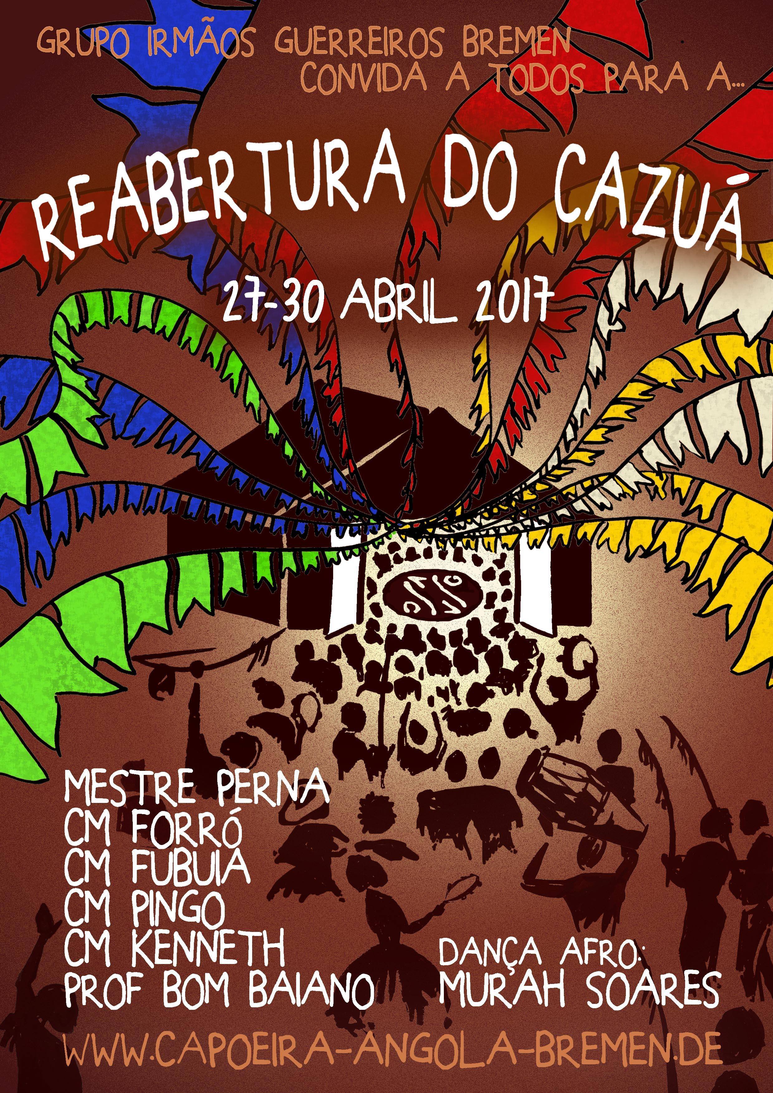 ReaberturaCazuaFlyer (2)